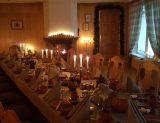 Žemaitiška vakarienė
